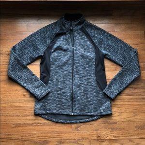 Tek Gear Coat